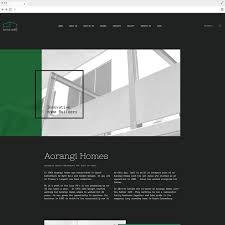 About Alpha Pixa Website Design And Development