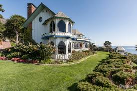 100 House For Sale In Malibu Beach Rent Cove Ranch Residential For Filmphotoshoot In