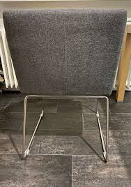 bitte lesen porta design stühle küche esszimmer