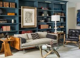 regal hinter sofa schöne einrichtungsideen fürs wohnzimmer