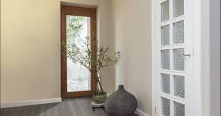 floor parquet tiles amazing columbia flooring magnum oversize by