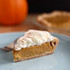 Storing Pumpkin Pie by The Best Maple Pumpkin Spice Pie Recipe And A Virtual Baby Shower