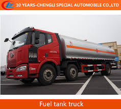 China FAW 4X2 Fuel Tank Truck 2 Axles Oil Tank Truck For Sale Fuel ... Fundiculous Sin City Hustler Monster Truck Build Filevolvo Triaxle Dump Truckjpg Wikimedia Commons 1999 Mack Rd6885 Tri Axle Dump Truck Used 2008 Kenworth W900 Triaxle Alinum For Sale In Pa 2000 Kenworth Quad Axle Youtube 2001 T800 Single Daycab 552711 2002 Mack Cl713 Tri Log For Sale By Arthur Trovei Sons 6x6 Fuwa Rear With Front Wheel Reducer Buy 2015 Peterbilt 389 Heavy Haul 4 550 Cummins 18 Speed On 2013 T660 Tandem Sleeper 8881 Axletech Junk Mail 2019 Freightliner Scadia126 1465