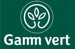 siege gamm vert gamm vert wikipédia