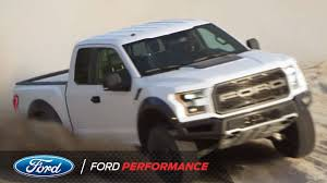 2017 Ford F-150 Raptor: Designed To Be One Badass Truck | F-150 ... American Offroad Vehicle Pickup Truck Dodge Ram 1500 57 L Ricky Carmichael Chevy Performance Sema Concept Motocross Sun City Diesel Automotive Parts Alligator Falcon Shocks Introduces New Systems Work Palmyra Me Defiance Off Road Automobile Accsories Boerne Tx San Antonio And Repair 6 Mods For Style Miami Lakes Blog Era Ford F150 Ford Is It Better To Buy A Or Used In Clinton