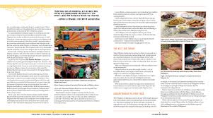 The Adobo Road Cookbook: A Filipino Food Journey-From Food Blog, To ... Late Post Big Boys Filipino Food Truck Review Kfclovesyou Toronto Food Trends We Love And To Hate Now Magazine I Love Sisig Eats From Your Block Mine November 2010 Eat St Locations List Shows Cooking Channel 19 Essential Restaurants In Los Angeles 2018 Edition The Best Every State Gallery Uwajimaya Blog Celebrating Hawaiian Week Lychee Pink Lemonade Pork Tocino Lunch Burrito Yelp Thats A Boy A Mighty Hunger Seattle Wa