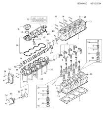 1975 Chevy Tailgate Latch Diagram - DIY Enthusiasts Wiring Diagrams • Chevy Truck Tailgates Parts Diagrams Wiring Diagram Fuse Box 2013 Silverado Tailgate Diy 1998 S10 Circuit Cnection 2014 Z71 1500 Jam Session Photo Image 2007 Illustration Of 2004 Air Data 2000 Residential Electrical Symbols Repair Guides Autozonecom 1975 Latch Auto 2005 Ponents Gmc Sierra