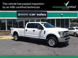 Enterprise Car Sales - Used Cars, Trucks, SUVs, Certified Used Car ... New Volvo Trucks Used For Sale At Wheeling Truck Center Warrenton Select Diesel Truck Sales Dodge Cummins Ford Mountaineer Automotive Vehicles Sale In Beckley Wv 25801 Lifted 44 For In Wv Best Resource Mud Trucks West Virginia Mountain Mama Freightliner East Liverpool Oh Simple By Ford F Fuel Lube 2013 Intertional 4400 Sba Elkins By Dealer Louis Thomas Subaru Parkersburg 26101 Astorg Lincoln Of