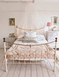 The Villa On Mount Pleasant Bedroom Vintage Style BedroomsVintage