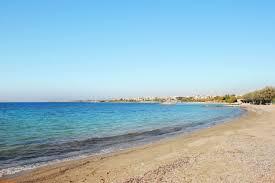 100 Voulas Voula Beach In Athens Athens Beaches Greekacom