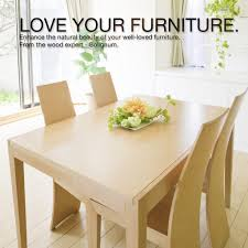 Manila Life: Protect Your Wooden Furniture At Home With ... Piece Ding Set Light Chairs Red And Table Wicker Rooms Cream Upholstered Padded Kitchen With Amazoncom Solid Oak Room Of 2 Sturdy 7 Woodespresso Fniture What Is The Best Place To Buy Cheap But Sturdy Fniture Wooden Kids And Eertainment Chairs White Mcmola Case 50kitchen Side Better Homes Gardens Maddox Crossing Chair Brown Details About Of Wood Black Traditional Wing Back Ash Barley Velvet Fabric Parson Room Table 4 In Ch5 4wl Connahs Quay For