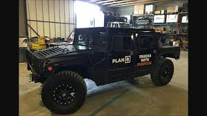 Pin By Cody Jo Olson On HUMMERS/HUMVEE's!   Pinterest   Hummer And ... Almost Skateboard Complete Impact Titanium Trucks Element Hummers For Sale New Car Models 2019 20 Plan B Team Og Full Multi Plan News Macs Huddersfield West Yorkshire Img_8419jpg Beach Buggy Pinterest Offroad Camper And Bkt 171 149 Wheels 2250 Sold Plan B Fab Gone Wild Felipe World 825 Ipdent Street Tech Deck Series 7 Bwing W 32mm Exodus 25 Ton Axles 1350 Classifieds Kraz Wikipedia Used Pudwill With Thunder C S Sporting 1967 Chevy C10 Photo Image Gallery