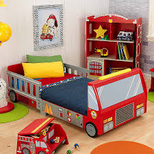 Storage Bench: Luxury Fire Truck Toy Box And Storage Bench Fire ... Fire Truck Bedroom Decor Room Fresh Firetrucks Baby Stuff Pinterest Firetruck Bedrooms And Geenny Boutique 13 Piece Crib Bedding Set Reviews Wayfair Youth Bed By Fniture Of America Zulily Zulilyfinds Elegant Hopelodgeutah Truck Loft Bed Dazzling Bunk Design Ideas With Wood Flooring Hilarious Real Wood Sets Leomark Wooden Station With Boys Fetching Image Of Nursery Bunk Unique Awesome Palm Tree Some Ideas For Realizing Kids Dream The Hero Stunning For Twin Decorating Lamonteacademie