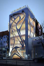 Photos And Inspiration Out Building Designs by 26 Best 5 Semester Project Office Building Images On