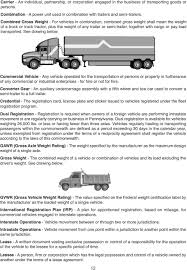 Fleet Registration Instruction Manual - PDF Icona Weight Station Download Gratuito Png E Vettoriale What Is A Forklift Capacity Data Plate Blog Lift Truck Heavy Steel Bar Parts Products Eaton Company Set Of Many Wheel Trailer And For Transportation Benchworker Working Klp Intertional Inc Solved A With 3220 Ibf Accelerates At Cons Road Sign Used In The Us State Of Delaware Limits Stock Volume Iii Effective Date Chapter 1 Revision 042001 Xgody 712 7 Sat Nav 256mb Ram 8gb Rom Gps Navigation Free Lifetime Is The Weight Your Truck Weighing Or Lkwwaage Can Hel Warning Death One Was Lucky Another Wasnt Wtf Vs Alinum Pickup Frames Debate Continues