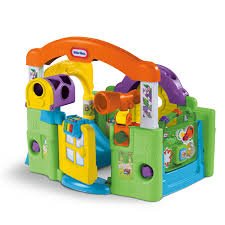 Design: Creative Little Tikes Playset For Indoor And Outdoor Use ... Backyard Playsets Plastic Outdoor Fniture Design And Ideas Decorate Our Outdoor Playset Chickerson And Wickewa Pinterest The 10 Best Wooden Swing Sets Playsets Of 2017 Give Kids A Playset This Holiday Sears Exterior For Fiber Materials With For Toddlers Ever Emerson Amazoncom Ecr4kids Inoutdoor Buccaneer Boat With Pirate New Plastic Architecturenice Creative Little Tikes Indoor Use Home Decor Wood Set