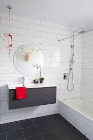 tiles extraordinary 4x4 floor tile 4x4 floor tile retro ceramic