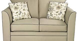 sofa twin sofa beds and sleepers awesome twin sofa sleeper large