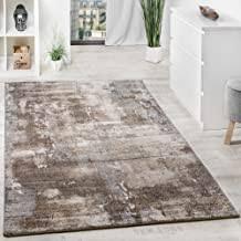 suchergebnis auf de für teppich grau beige