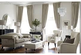 Living Room Ideas Laura Ashley