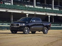 100 Kelley Blue Book Truck 2019 Ram 1500 Kentucky Der Edition Announced
