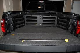 Bed Extender F150 by Bed Goodies For My New 2013 F250 Installed Ford Truck