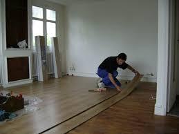 parquet pour chambre à coucher parquet flottant chambre quel parquet choisir stratifi massif ou