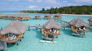 100 Bora Bora Houses For Sale Pearl Beach Resort Spa 4 Star Hotel In
