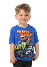 Toddler Boys Blaze And The Monster Trucks Group Shot T-Shirt Blaze And The Monster Machines Party Supplies The Party Bazaar Amazoncom Creativity For Kids Monster Truck Custom Shop My Sons Monster Truck Halloween Costume He Wanted To Be Grave Halloween Youtube Grave Digger Costume 150 Coolest Homemade Vehicle And Traffic Costumes Driver Cboard Box 33 Best Vaughn Images On Pinterest Baby Costumes Original Wltoys L343 124 24g Electric Brushed 2wd Rtr Rc Cinema Vehicles Home Facebook Jam 24volt Battery Powered Rideon Walmartcom Ten Reasons You Gotta Go To A Show Girls Boys Funny