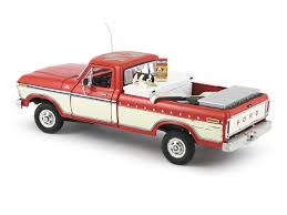 1979 Ford F150 Best Image Gallery #4/17 - Share And Download 1979 Ford F250 4x4 Crew Cab 70s Classic Ford Trucks Pinterest Truck Dent Side Fender Flares Page 4 1977 To Trucks For Sale Kreuzfahrten2018 For Sale Ford F100 Truck On 26 Youtube Ranger Supercab Lariat Chip Millard Indy 500 Rarity Official Replica 7379 Oem Tailgate Shellbrongraveyardcom Fordtruck F 100 79ft6636c Desert Valley Auto Parts F150 Show 81979 Truck Green 1973 1978