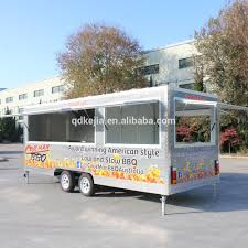 Food Concession Trailer For Sale, Food Concession Trailer For Sale ... Gezzos Food Truck Get A Taco To Your Next Event 94 Bbq For Sale Bulls Bbq Smokehouse Prestige Trucks Chameleon Ccessions This Is It 1600 Custom 2012 Chevy Wkhorse In San Jose Isuzu For Indiana Loaded Mobile Kitchen Og Burgers Big Dawg Barbecue Denver Roaming Hunger China Electric With Good Quality The Complete List Of Charlottes 58 Food Trucks Charlotte Agenda Ccession Trailers Builder
