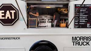Food Trucks Coming To Tanger, Riverhead | Newsday Kogi Korean Bbq Wikipedia Korilla Bbqn Menyy Sislt Korealaista Grlihaa Ja Kimchi New York Food Trucks Roaming Hunger Truck First Eat Uberhop Could Save From Themselves Inverse Association Nycs 7 Best Cbs Locations Karvr And Open Outposts In Dtown Brooklyn Bklyner Goes Brickandmortar In The East Village Sb Groupe Nyc Turf Wars Youtube