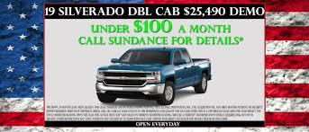 100 Used Truck Parts Michigan Sundance Chevrolet In Grand Ledge A Lansing Grand Rapids MI