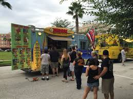 Food Truck Blog | Kona Dog Food Truck Franchise Of Orlando ... Food Truck Archives Eat More Of It Regions Events Face Competion For Trucks And Orlando Food Truck Rules Could Hamper Recent Industry Growth Melissas Chicken Waffles Trucks Roaming Hunger Best Arepas In Mejores De Worlds Largest Rally Gets Even Larger Second Year A Group Of Tourists Ling Up For At Watch Me Ck Jerk Shack Gourmet Island Bbq Wrap Designed Printed Installed By Technosigns Casa Chef Fl Olive Garden Breadscknation Makes First Stop Cater Mexican Cuisine Or Menu To Your