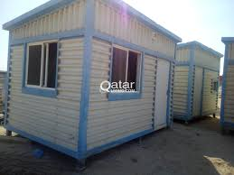 100 Container Cabins For Sale CONTAINERS AND POTO CABINS FOR SALE Qatar Living