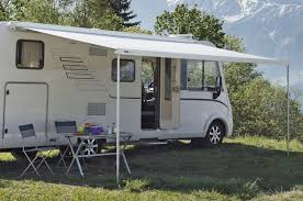 Thule Omnistor 8000 Fiamma Piomat Fiammaomnistor Canopies Awnings Thule Omnistor 9200 Youtube Rv Awning Tents Residence G3 Installation 4900 Caravan And Motorhome 8000 Omnistor Awning Side Panels Bromame S Complete For Safari 1200 Markise For Vw T5 T6