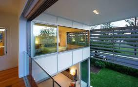 100 Bda Architects Modest Single Family Beach House By BDA Home