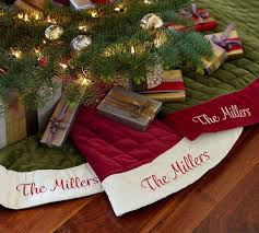Velvet Tree Skirt - Red With Ivory Cuff | Pottery Barn AU Pottery Barn Christmas Catalog Workhappyus Red Velvet Tree Skirt Pottery Barn Kids Au Entry Mudroom 72 Inch Christmas Decor Cute Stockings For Lovely Channel Quilted Ivory 60 Ornaments Clearance Rainforest Islands Ferry Monogrammed Tree Skirts Phomenal Black Andid Balls Train Skirts On Sale Minbelgrade