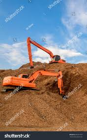 Load Wood Chips Handling By Powerful Stock Photo (Royalty Free ... Fish Boss And Chips On Wheels Sustenance Beer Chip Trucks Collide Creating Sad Soggy Traffic Jam Eater Dump Stealth Adjustments Hideaway Ugandplay Module Makes 67l Charles Wikipedia Gmc Asplundh Tree Truck V 10 Fs 17 Farming Simulator Mod The Food At Coachella 2012 Eat A Duck Purveyors Of Fooses 1956 Ford F100 Another Work Of Perfection Ish Food Truck Hits The Road Cord 2017 Ram 5500 Arbortech Truck For Sale Commercial Vehicle Chip Wagon Phase Six Creative News Van Hire