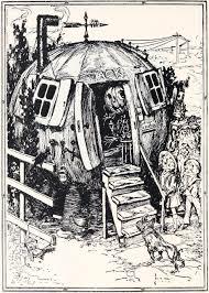 Pumpkinhead 2 Cast by The Royal Blog Of Oz The Characters Of Oz U2014 Jack Pumpkinhead