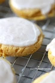 Easy Pumpkin Desserts Pinterest by 462 Best Pumpkin Treats Images On Pinterest Desserts Cook And
