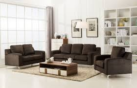 Lamps Plus Riverside Hours by Home Furniture Stores Home Electronics Orange County Ca