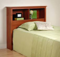 Cheap Upholstered Headboard Diy by Upholstered Headboards Cheap Headboard Diy Canada