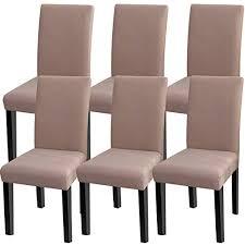 stühle fuloon günstig kaufen bei möbel garten