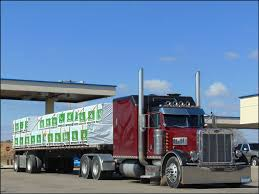 The World's Most Recently Posted Photos Of Tractortrailer And ... Touring Hot Sams An Antique Theme Park Near Lakeville Motors Tracking Impremedianet Hoker Trucking Dixon Ia I8090 In Western Ohio Updated 5312017 After 7 Years Residents Fight Rail Storage Backyards Midstate Reclamation Trucking Careers And Employment Indeedcom Truck Paper Gallery Overbye Transport November 2017 Usucktrailer Lmetruckonly015460 Insideout Studios