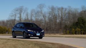 Talking Cars Tesla Model 3, Nissan Leaf, GMC Sierra - Consumer Reports 2017 Gmc Canyon Diesel Test Drive Review When It Comes To Midsized Luxury Trucks The Denali Sierra 2500 Hd 2015 Sle 4x4 Crew Cab The Return Of Compact Truck Longterm Byside With Dennis Chevrolet Buick Ltd Is A Corner Brook And Suvs Henderson 2018 Colorado Midsize Small Gmc Inspirational 67 72 Chevy Pickup 1 Best Of Twenty Images New Cars Wallpaper This 1993 3500hd Trailer Towing King 72l