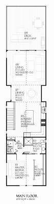 100 Modern Home Blueprints Amazing House Plans Fresh