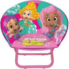 bubble guppies toy organizer bubble guppies birthday party