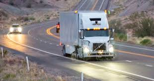 Uber Self Driving Trucks Now Deliver In Arizona Commercial Drivers License Wikipedia Drivers Wanted Why The Trucking Shortage Is Costing You Fortune Center For Global Policy Solutions Stick Shift Autonomous Vehicles New York Cdl Jobs Local Truck Driving In Ny Barrnunn Indian River Transport Navajo Express Heavy Haul Shipping Services And Careers These Truckers Work Alongside Coders Trying To Eliminate Their Cdl Class B 4resume Examples Pinterest Sample Resume Resume May Company Logistics Atlas Llc Smokey Point Distributing Flatbed