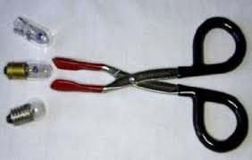 cheap light bulb removal tool find light bulb removal tool deals